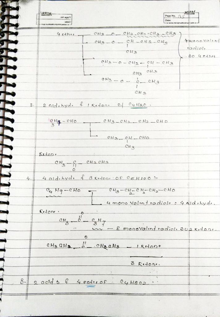 GOC isomerism (11)