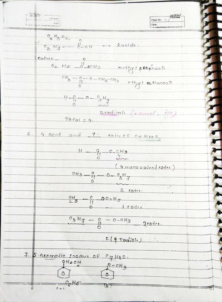 GOC isomerism (12)