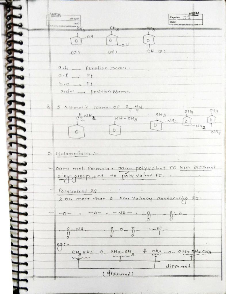 GOC isomerism (13)