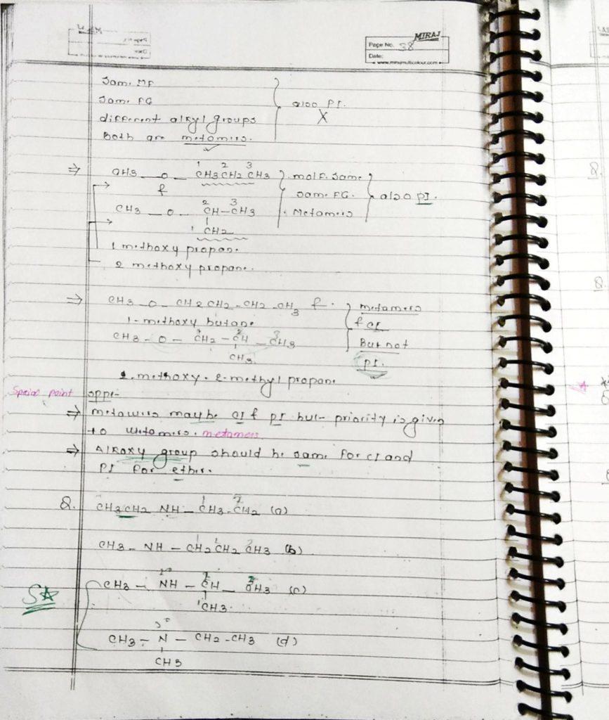 GOC isomerism (14)
