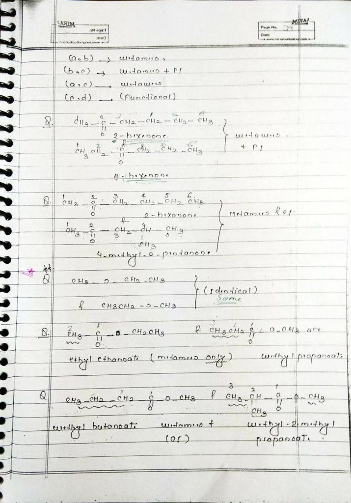 GOC isomerism (15)