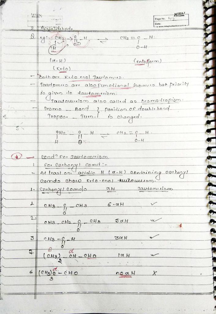 GOC isomerism (18)