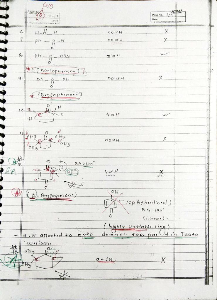 GOC isomerism (19)