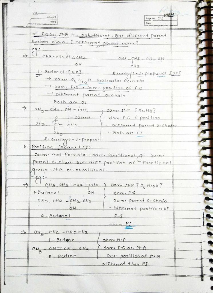 GOC isomerism (2)