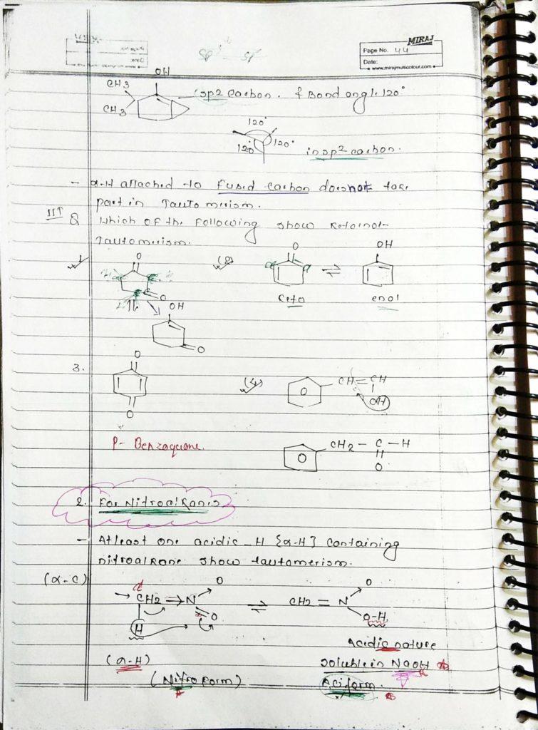 GOC isomerism (20)