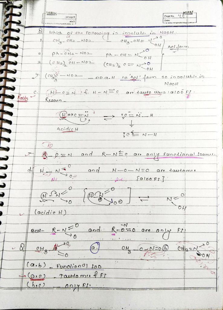 GOC isomerism (21)