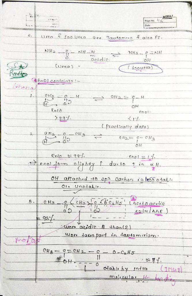 GOC isomerism (22)