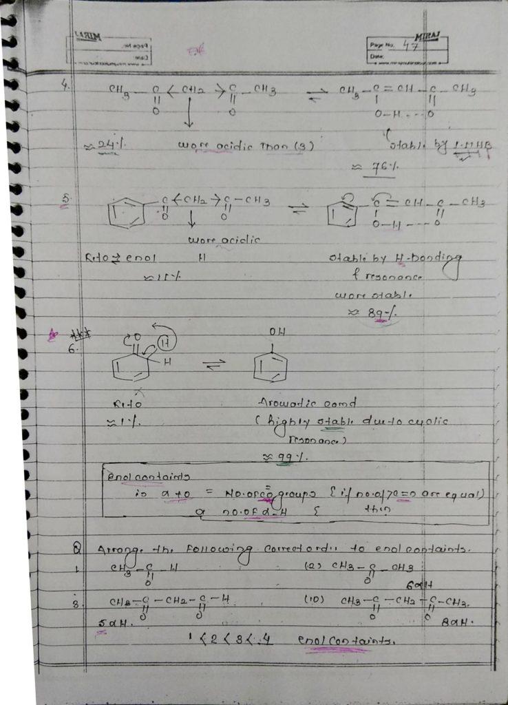 GOC isomerism (23)