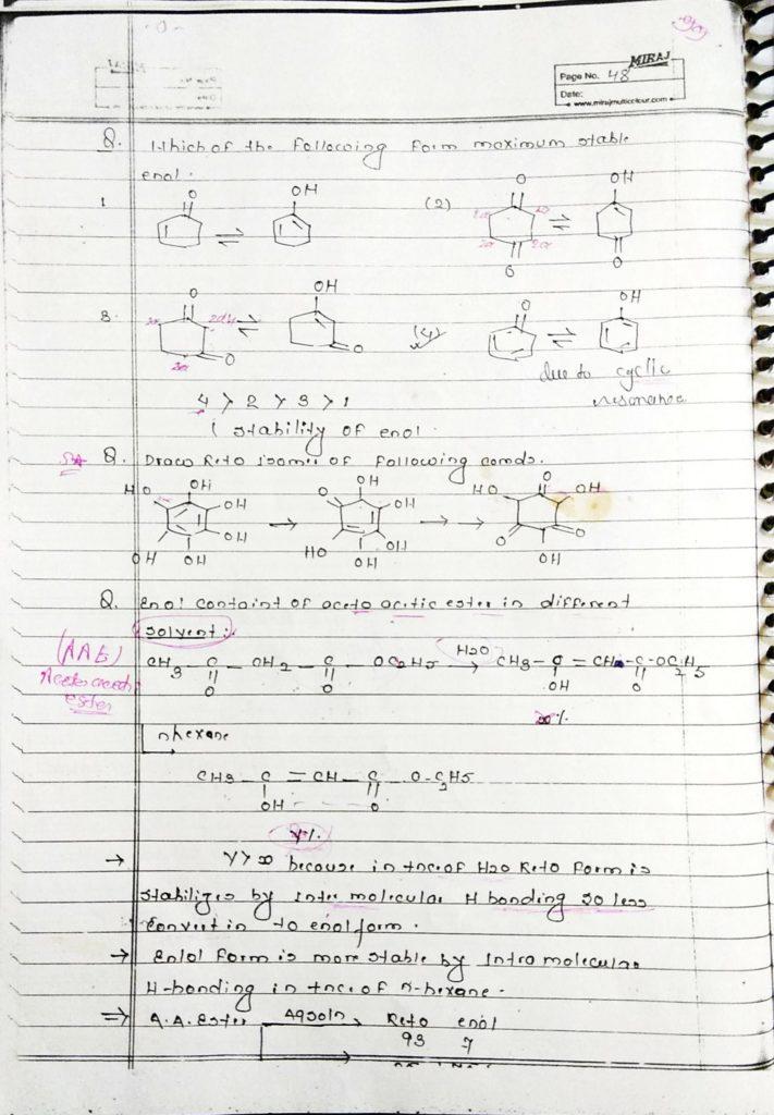 GOC isomerism (24)