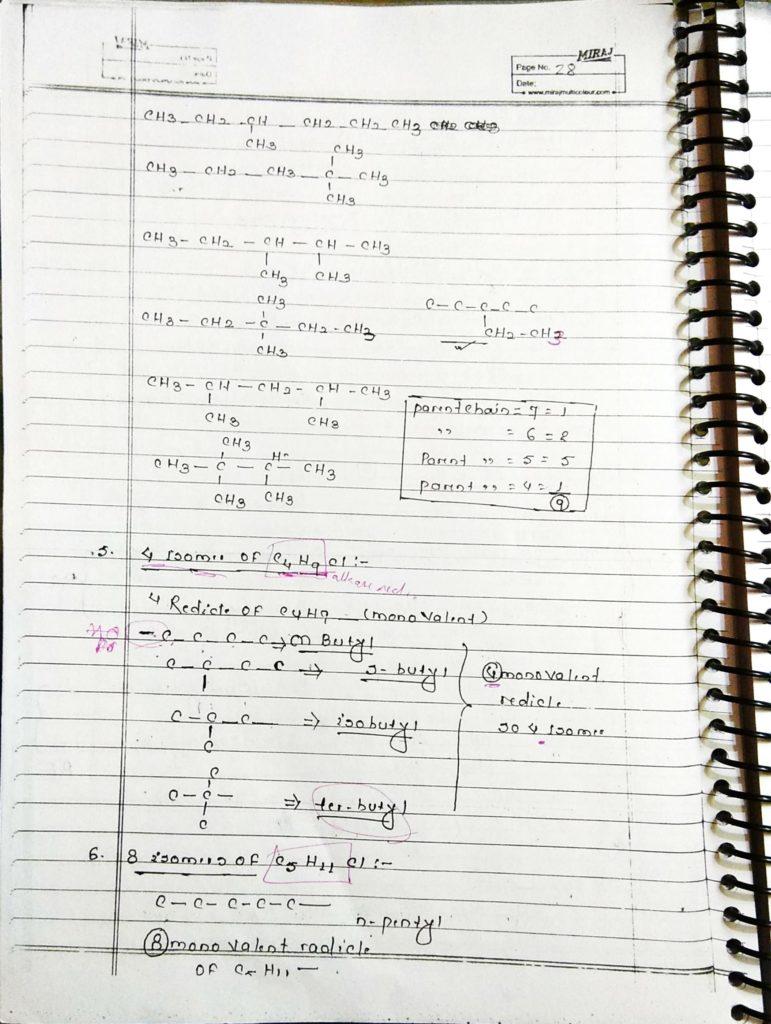 GOC isomerism (4)