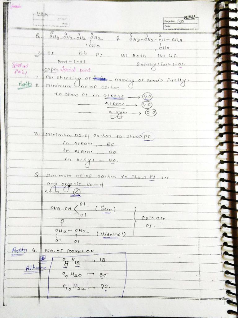 GOC isomerism (6)
