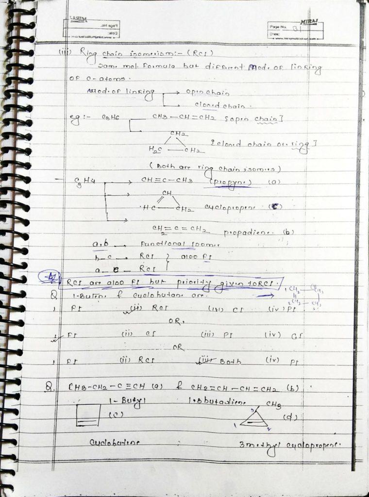GOC isomerism (7)