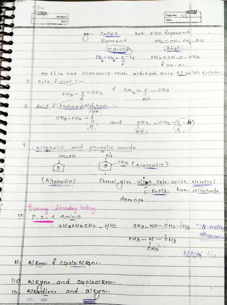 GOC isomerism (9)