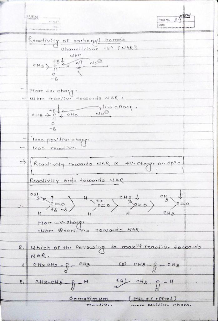 GOC reaction mechanism (3)