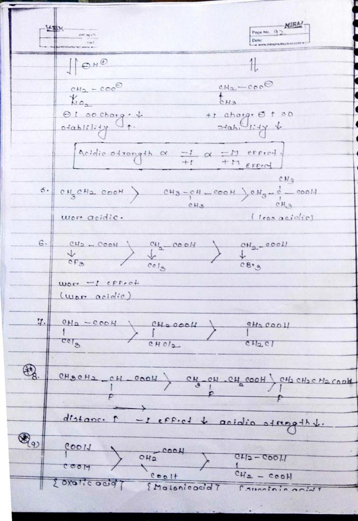 GOC reaction mechanism (6)