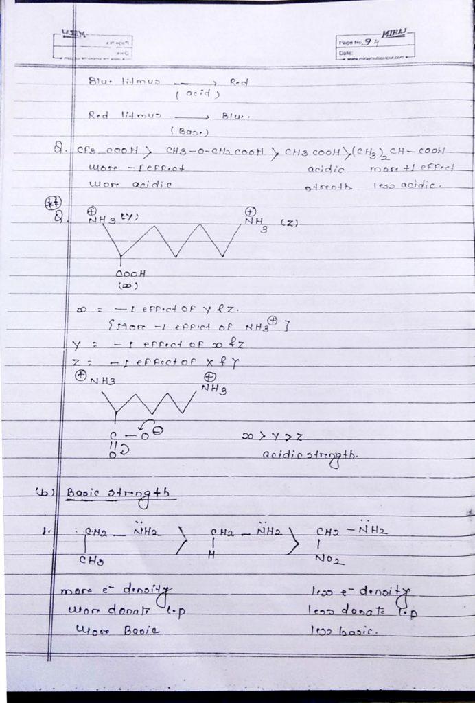 GOC reaction mechanism (8)