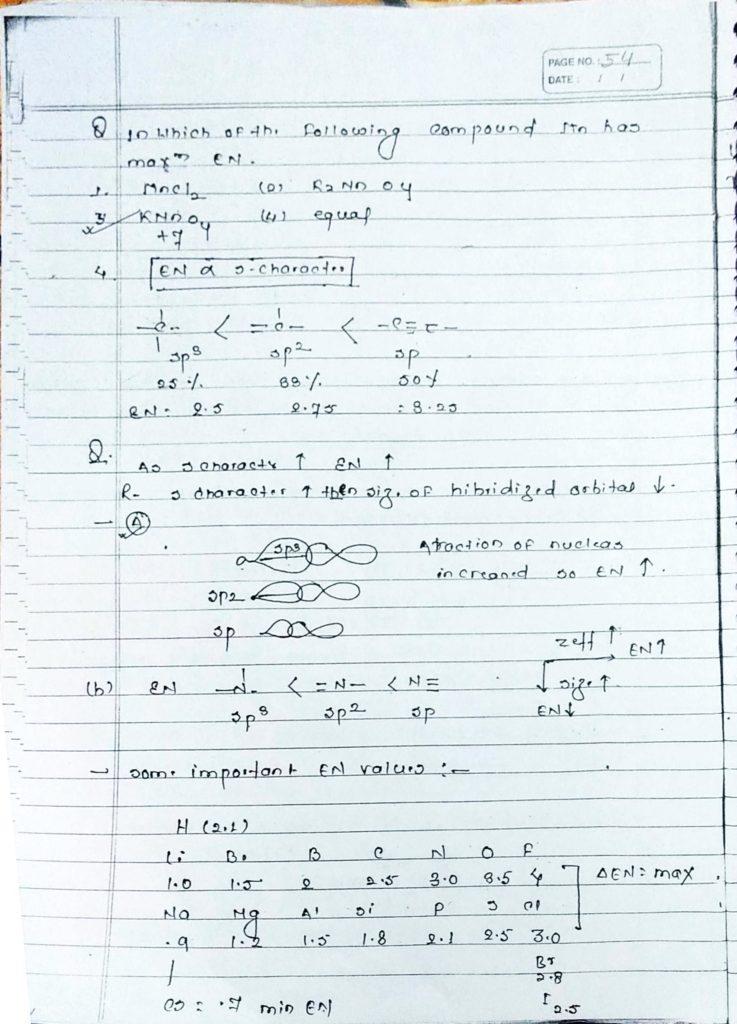 General inorganic chemistry (50)