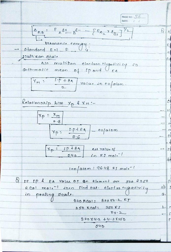 General inorganic chemistry (52)