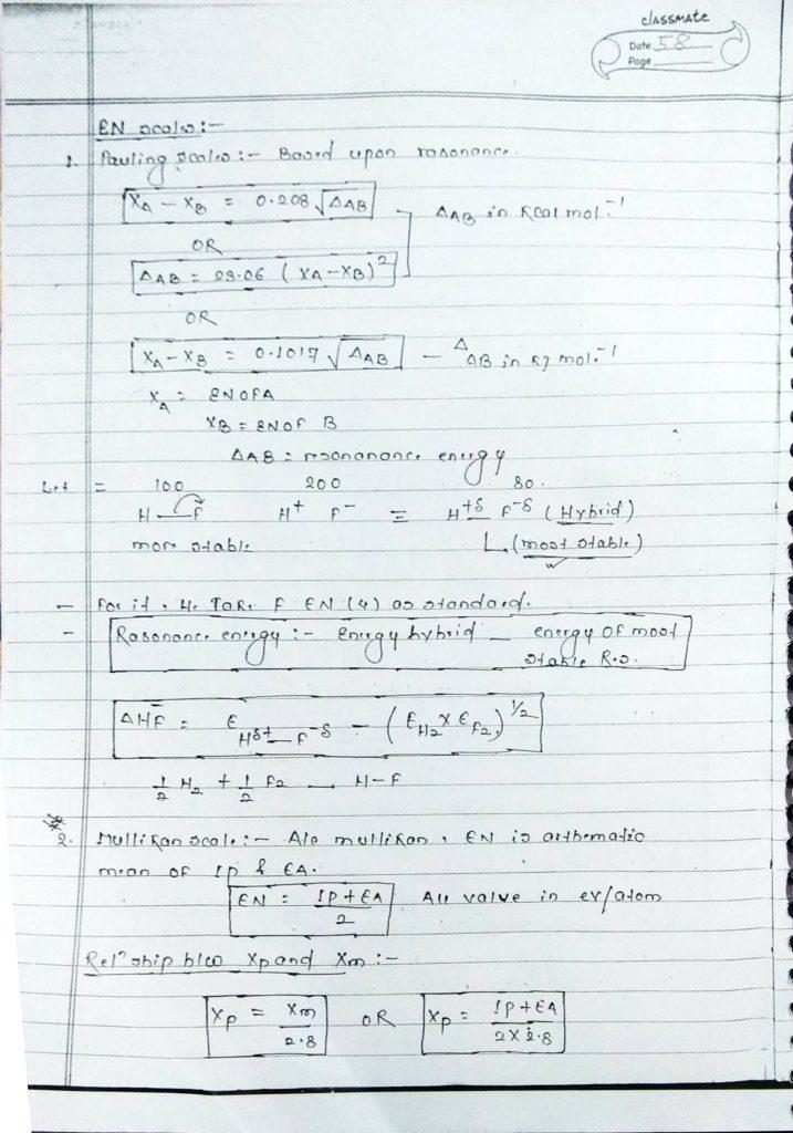 General inorganic chemistry (54)