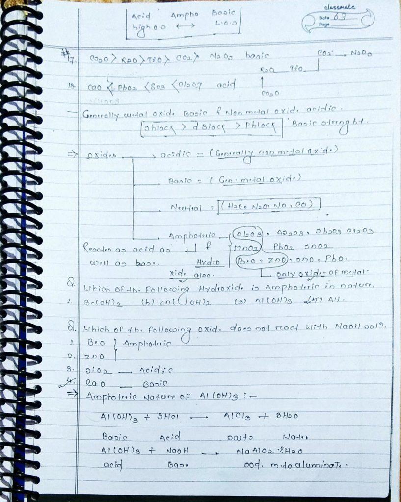 General inorganic chemistry (59)
