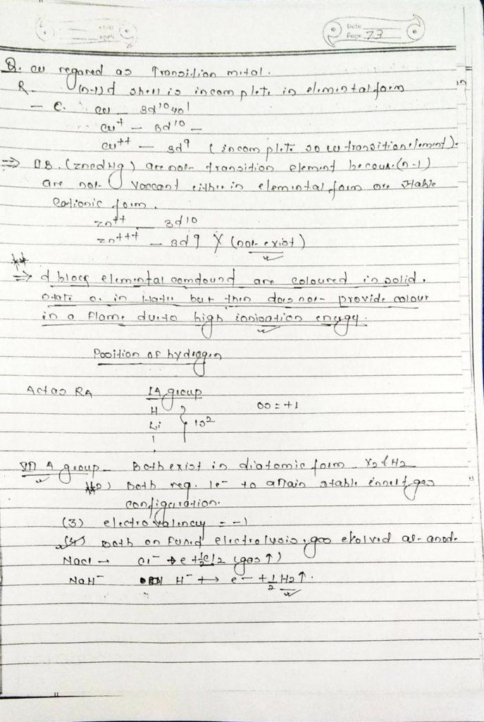 General inorganic chemistry (68)