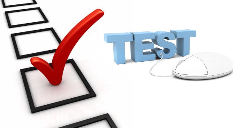 NEET Bio Test Series 11th syllabus part 7