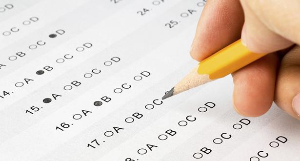 NEET Bio Test Series 11th syllabus part 3