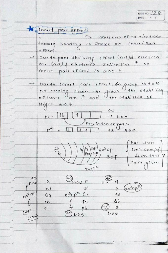 chemical bonding covalent bonds (11)