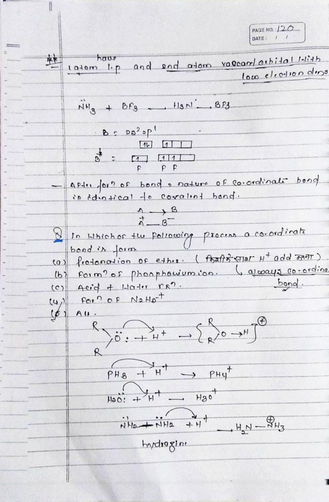 chemical bonding covalent bonds (3)