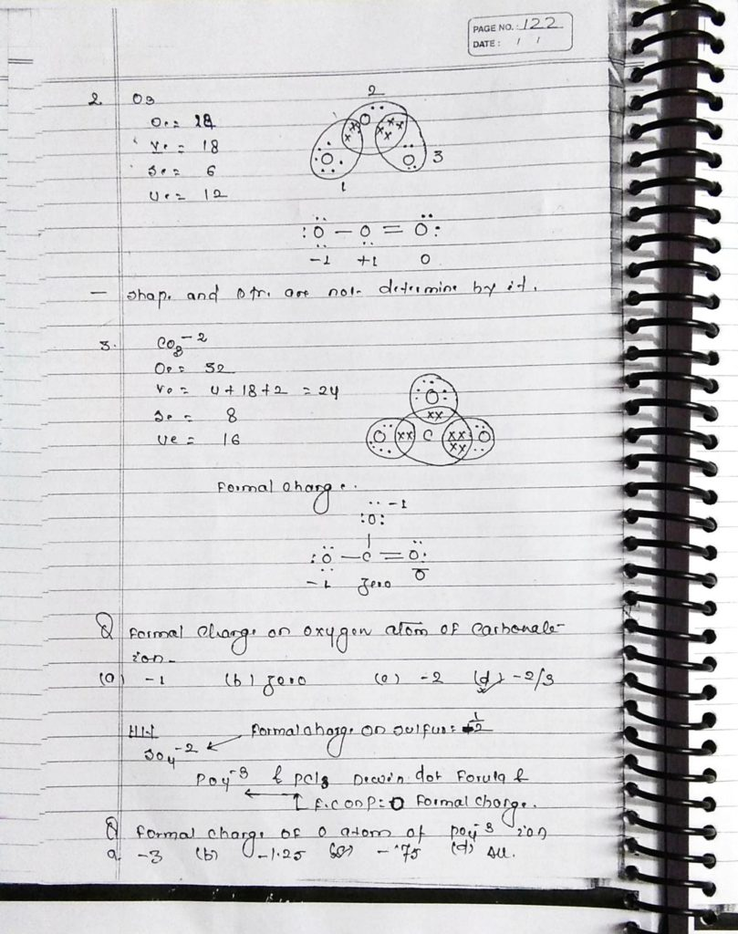 chemical bonding covalent bonds (5)