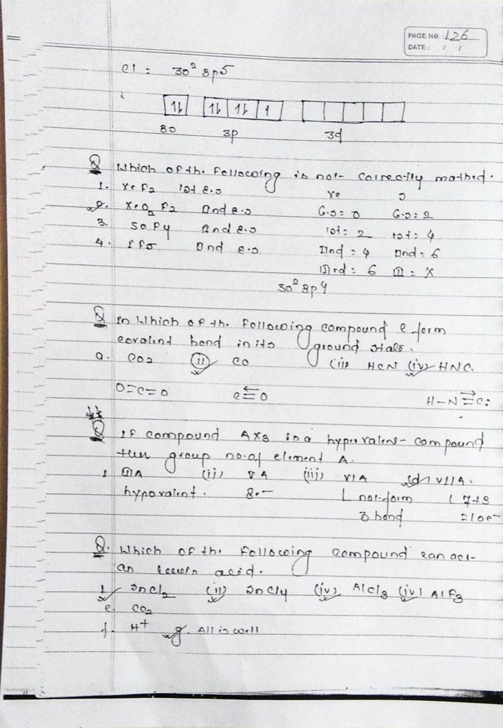 chemical bonding covalent bonds (9)