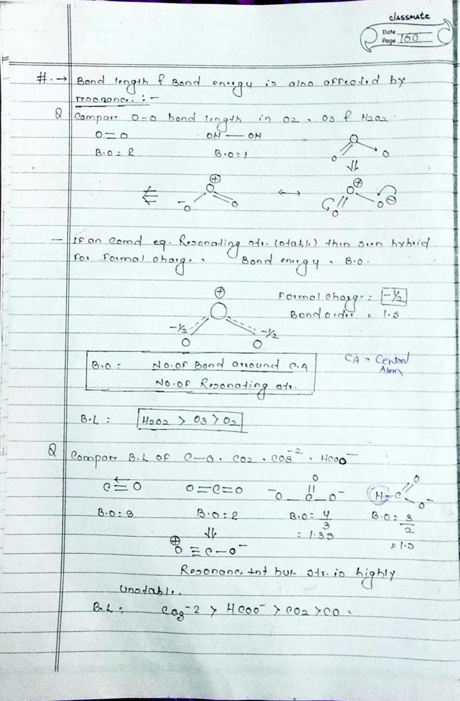 chemical bonding hybridisation (17)