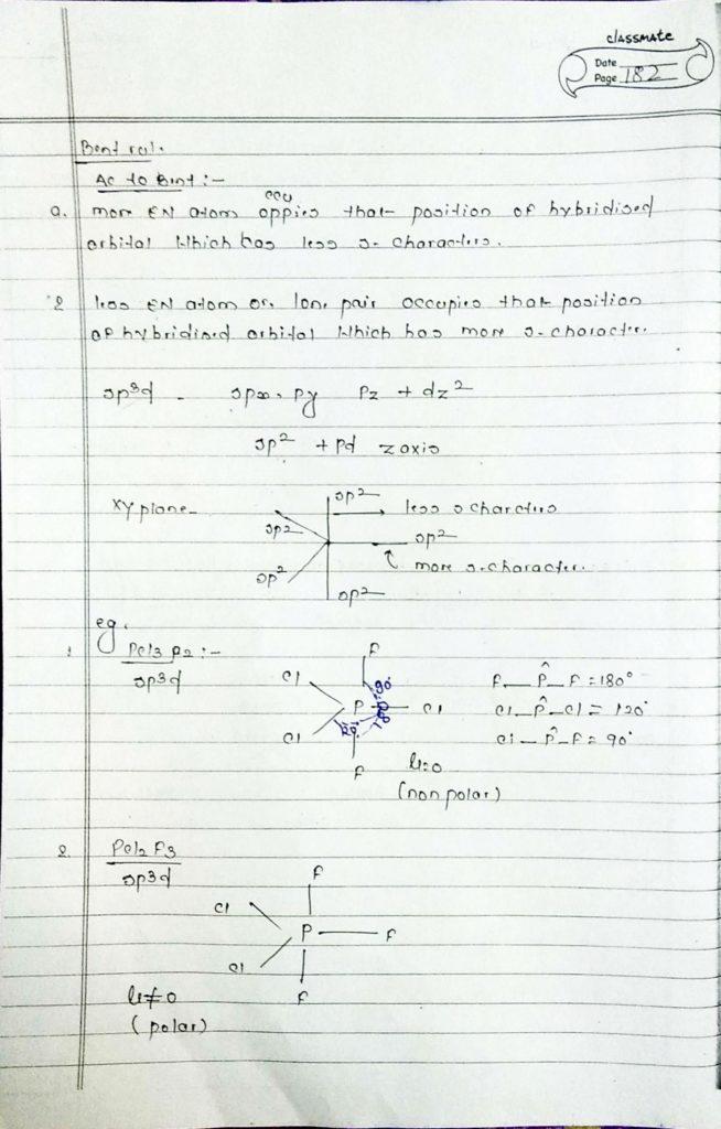 chemical bonding special bonding (11)
