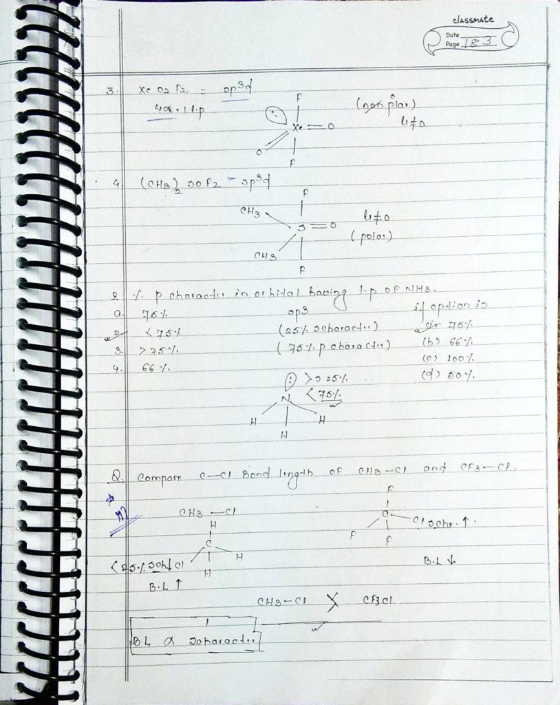 chemical bonding special bonding (12)