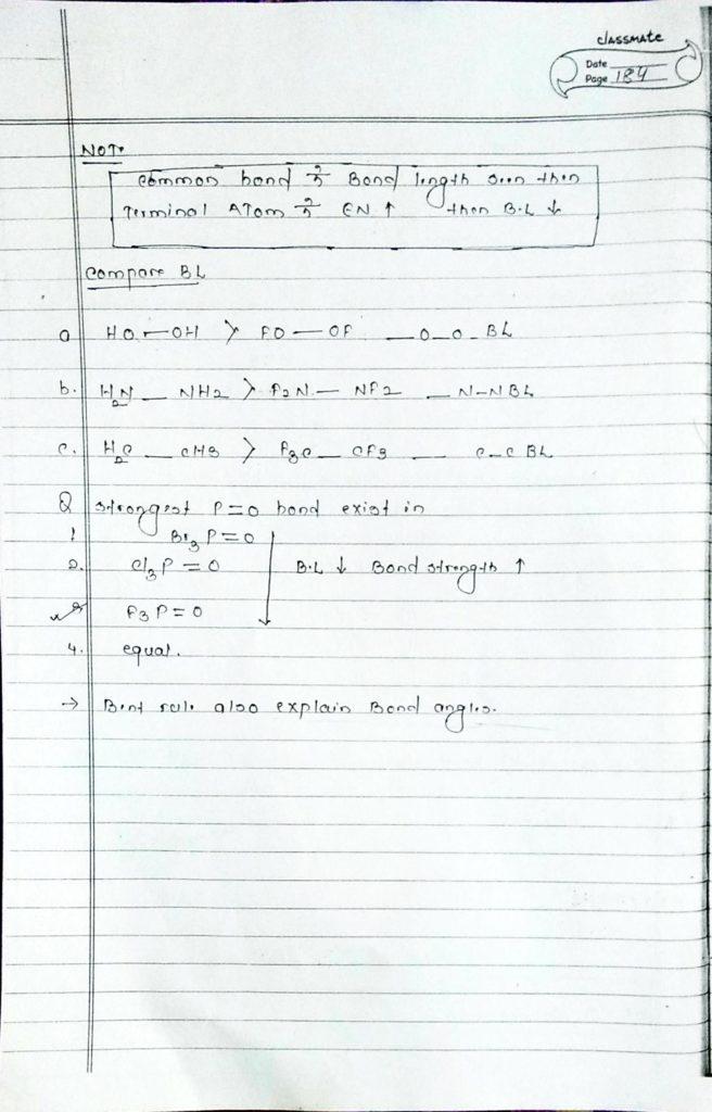 chemical bonding special bonding (13)