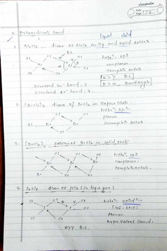 chemical bonding special bonding (3)