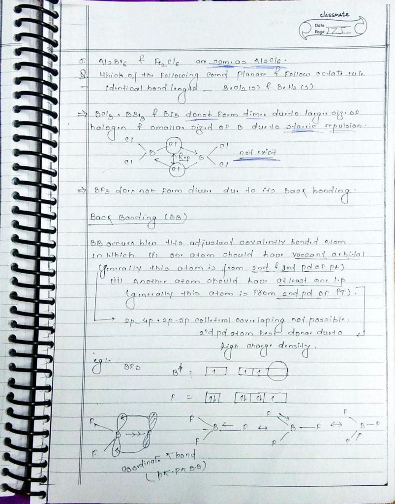 chemical bonding special bonding (4)