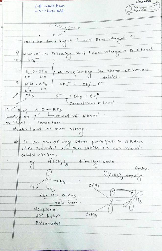 chemical bonding special bonding (5)