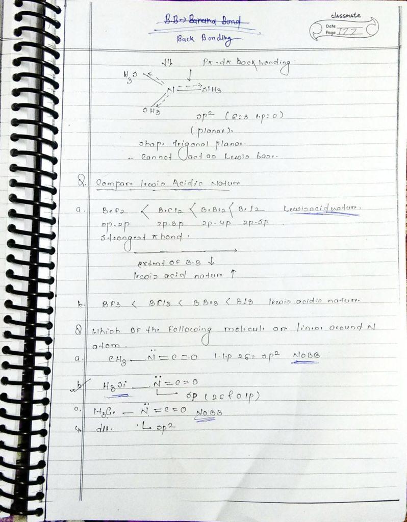 chemical bonding special bonding (6)
