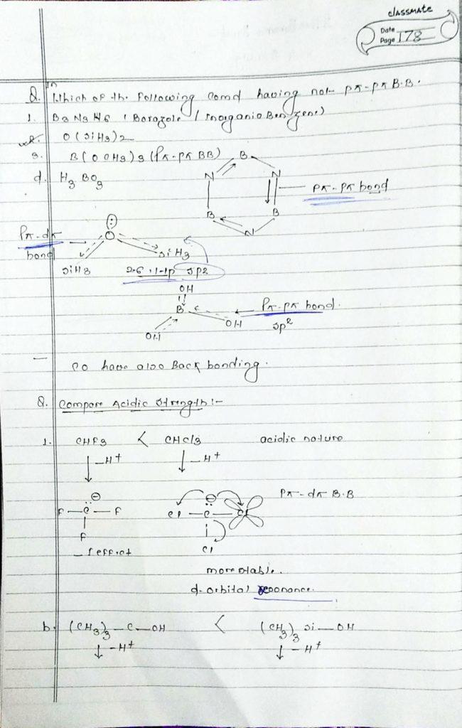 chemical bonding special bonding (7)