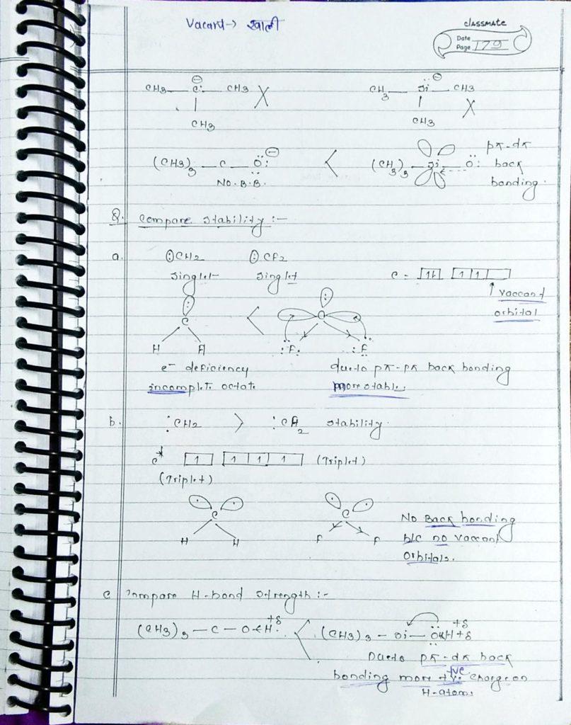 chemical bonding special bonding (8)