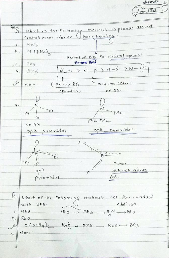 chemical bonding special bonding (9)