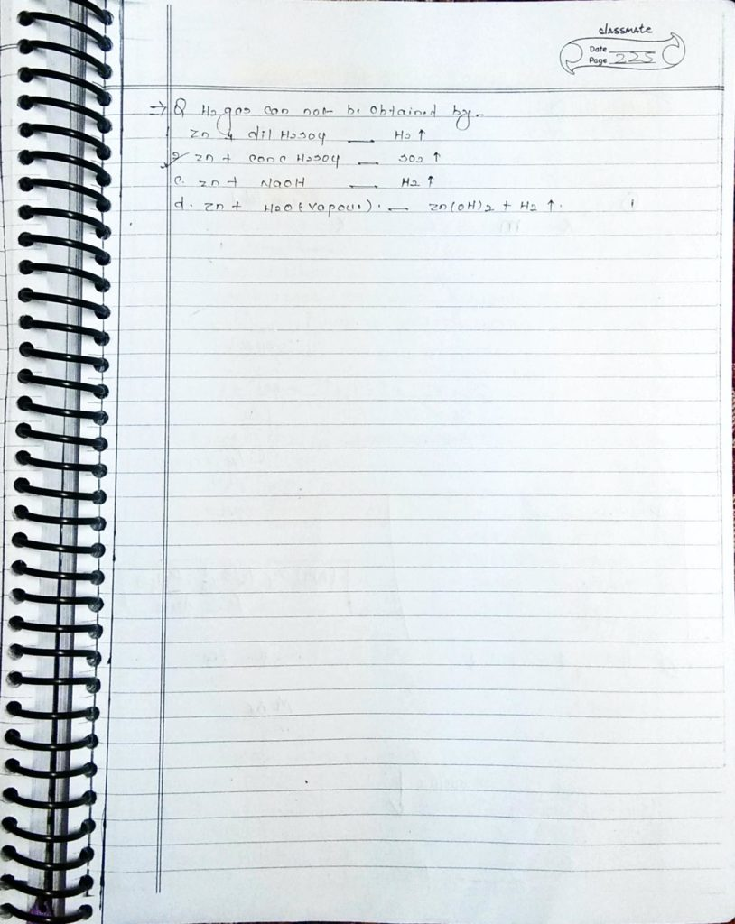 inorganic chemistry oxyacid (19)