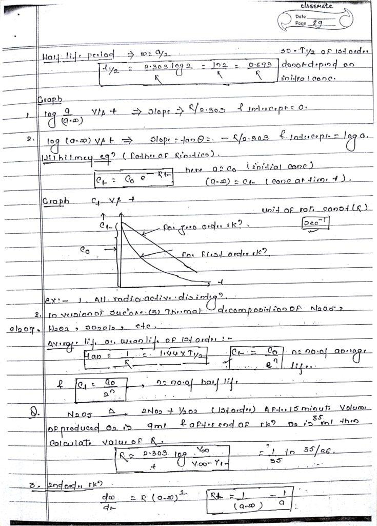 Chemical Kinetics_3