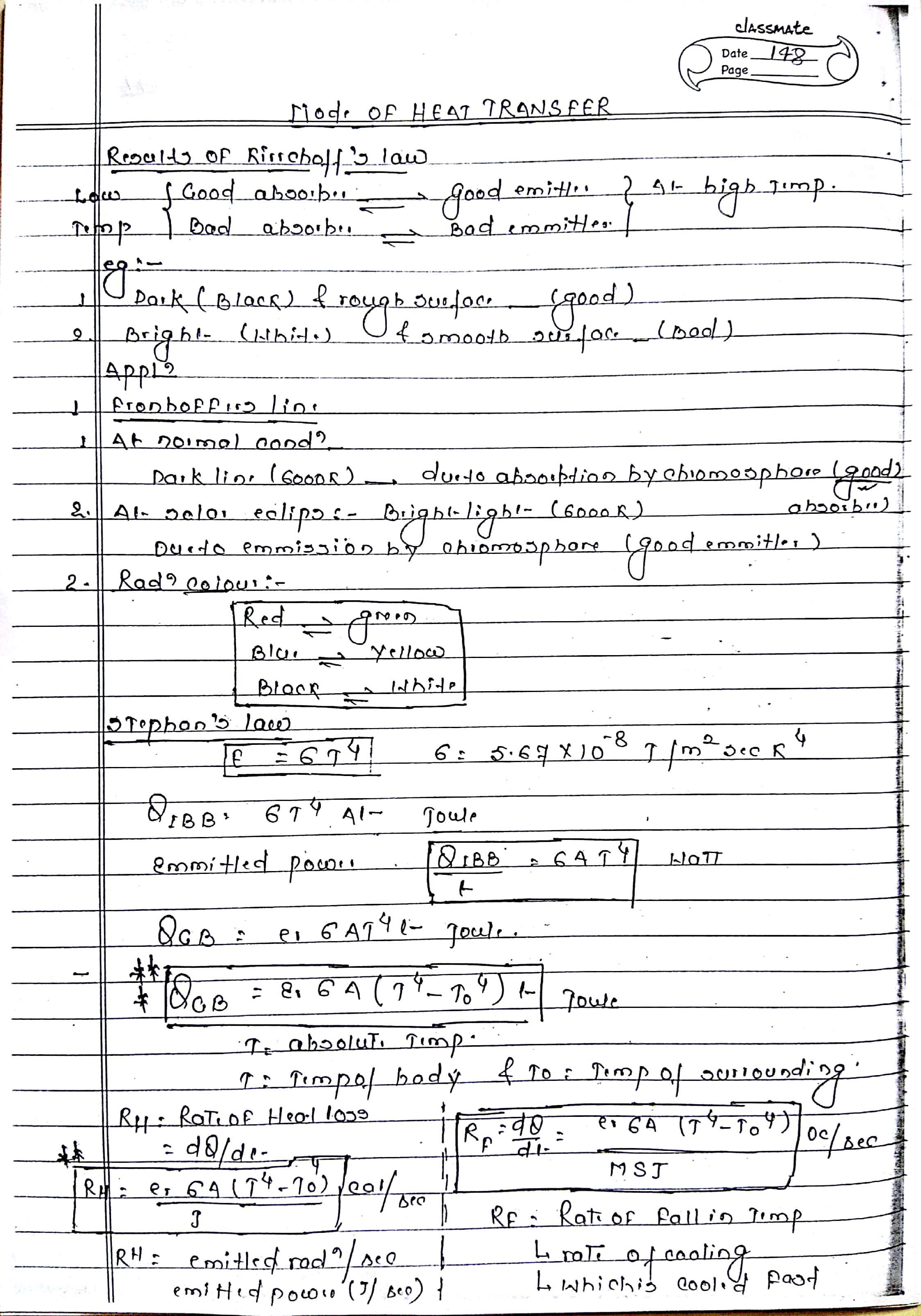 Mode of Heat Transfer_1
