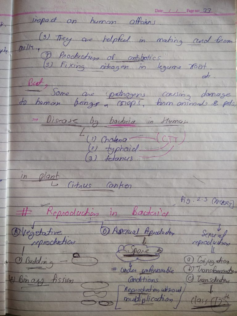 Chapter 2 Biological Classification9