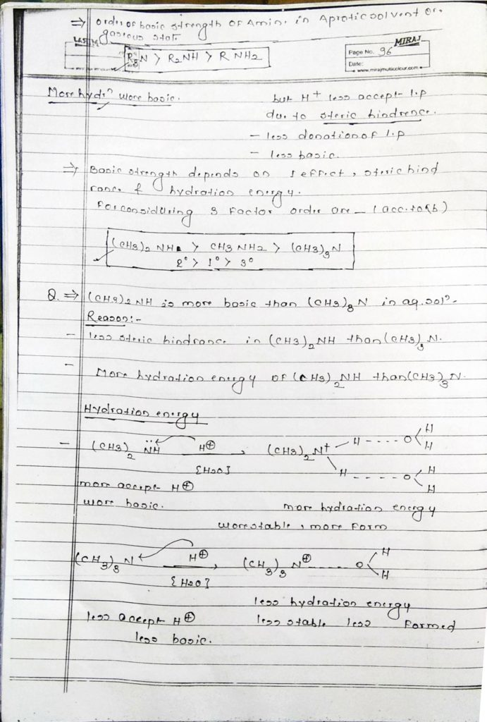 GOC reaction mechanism (10)