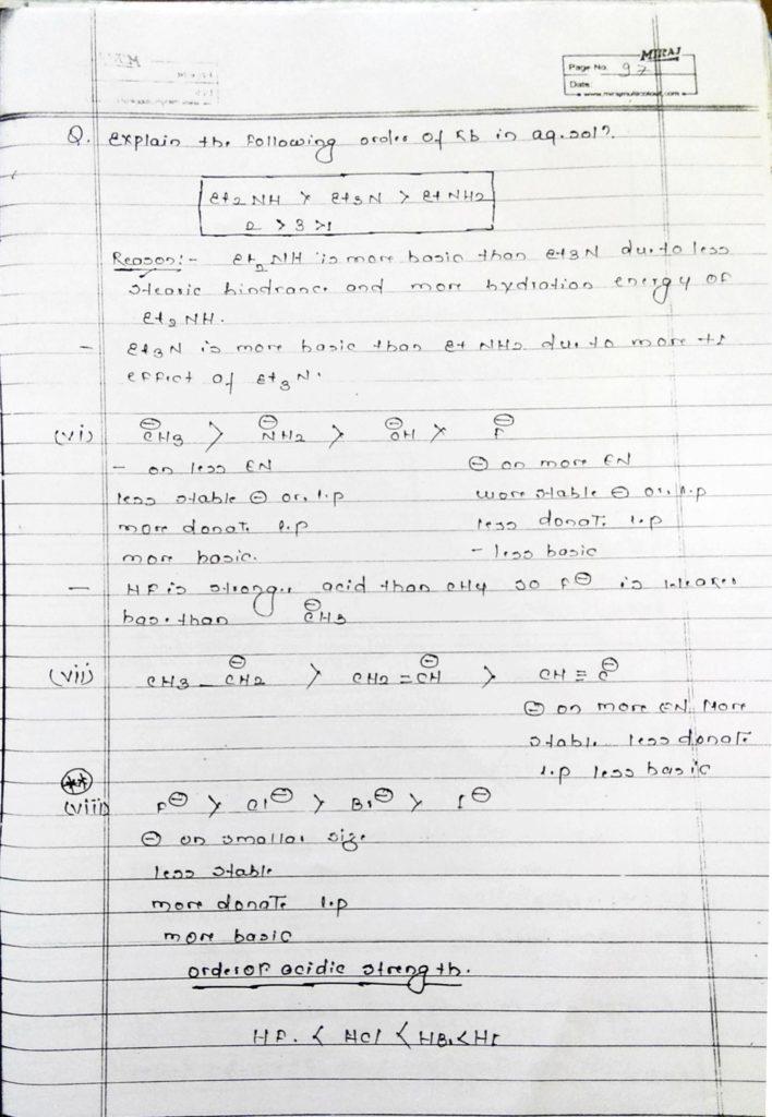 GOC reaction mechanism (11)