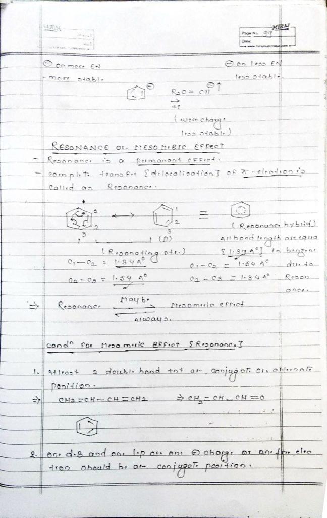 GOC reaction mechanism (13)