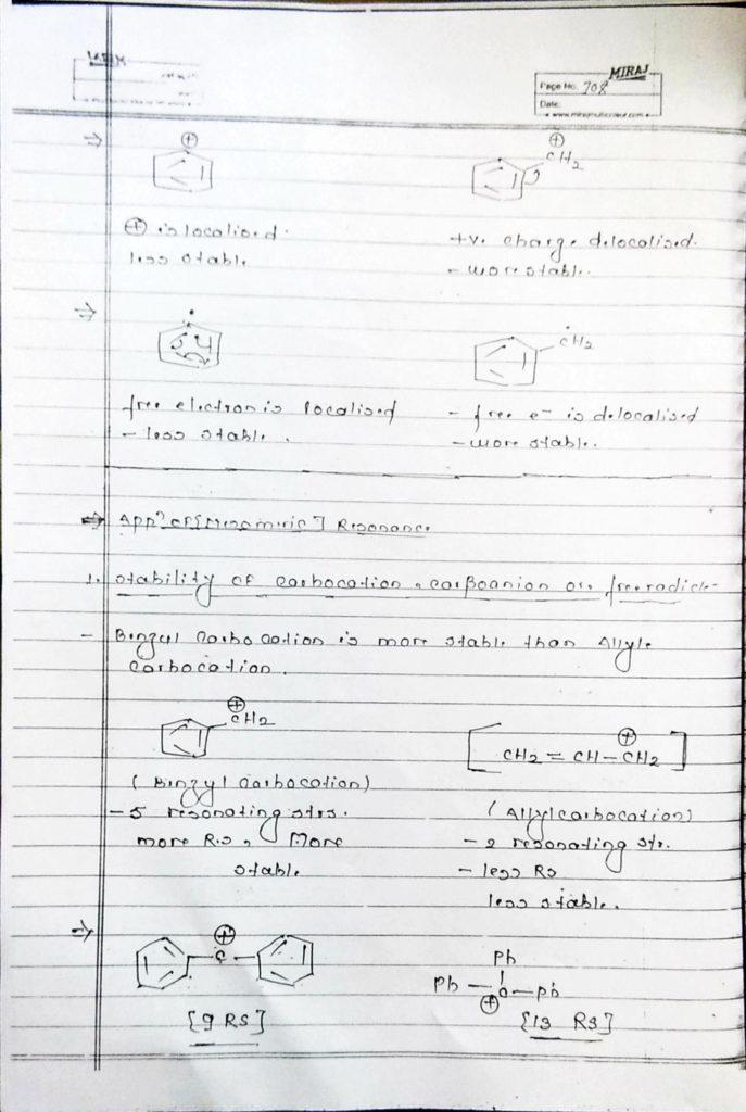 GOC reaction mechanism (22)